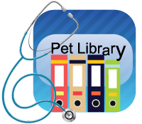 Animal Hospital of Chetek Animal Hospital North Rice Lake Veterinarian Pet Health Library